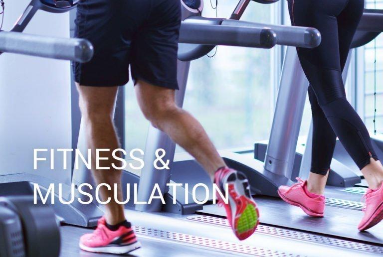 Promos GO Sport Boufféré rayon Fitness et musculation - GO Sport Pays de Montaigu
