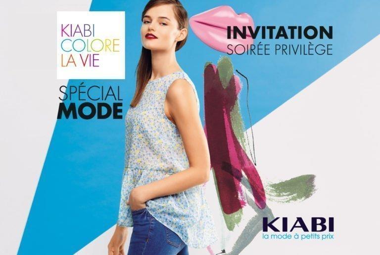 Kiabi-Boufféré-Invitation - Pays de Montaigu
