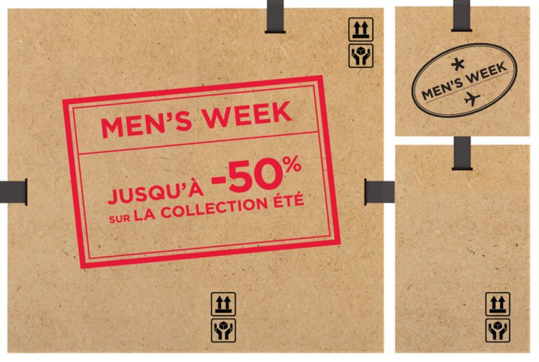 Mens_week_celio_bouffere - Pays de Montaigu