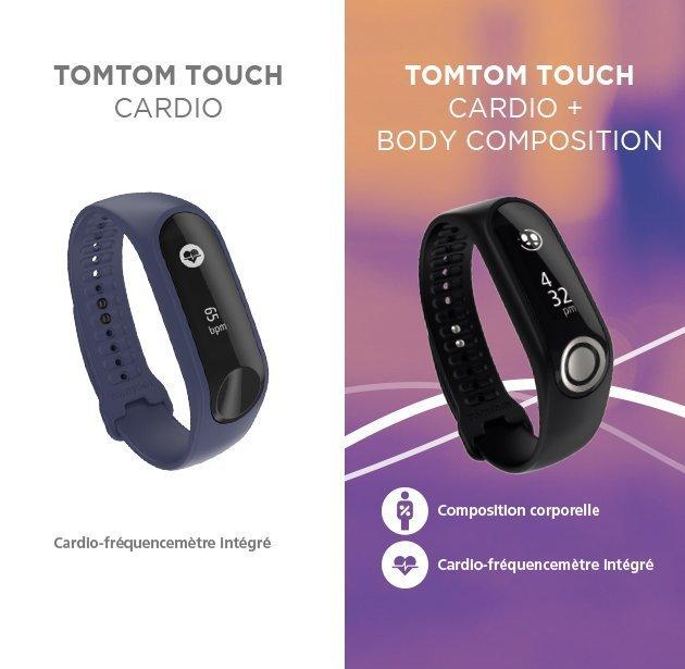 TOMTOM-bracelets