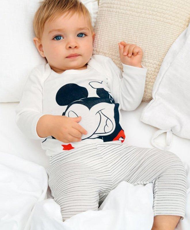 promo 100% bébé kiabi