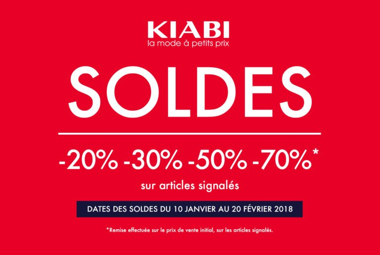 Soldes_KIABI