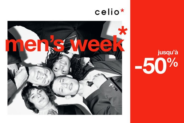 Mens-week_actu