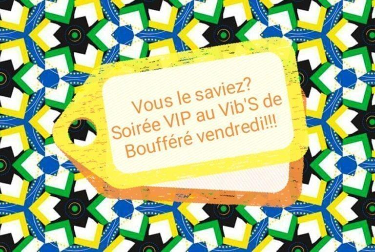 VIBS_SOIREE_VIP